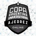 I Copa Argentina Universitaria de ajedrez online 2021