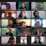 FADA realizo una reunión virtual con importantes anuncios
