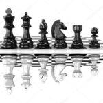 FIDE aprueba los torneos de ajedrez híbridos