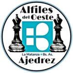 Nueva entidad afiliada: Alfiles del Oeste